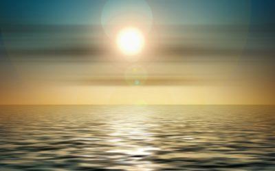 Warum du deine innere Ruhe finden solltest