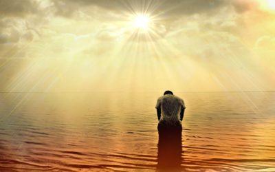 Wie du innere Freiheit, Frieden und Sinn erlebst