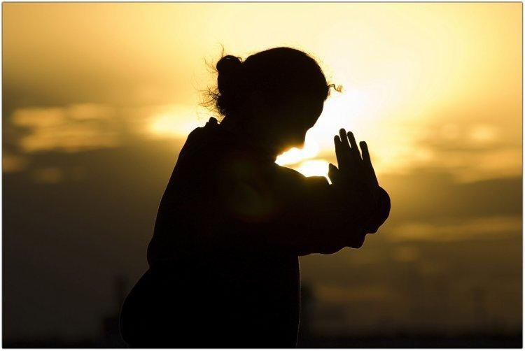 Wieso macht Meditation dich frei?