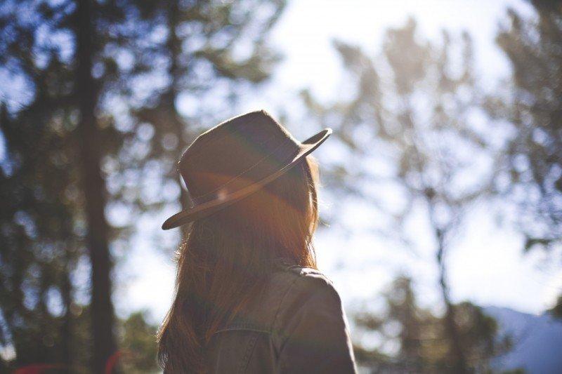 7 Tipps, um deine Intuition zu vertiefen