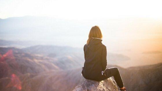 Deine 7 Schritte zum Entrepreneur-Mindset