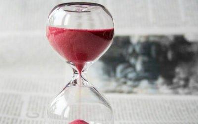 Warum dich Zeitmanagement Tools nicht weiter bringen