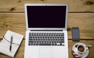 Produktivität steigern – Sag Nein zu Aufschieberitis