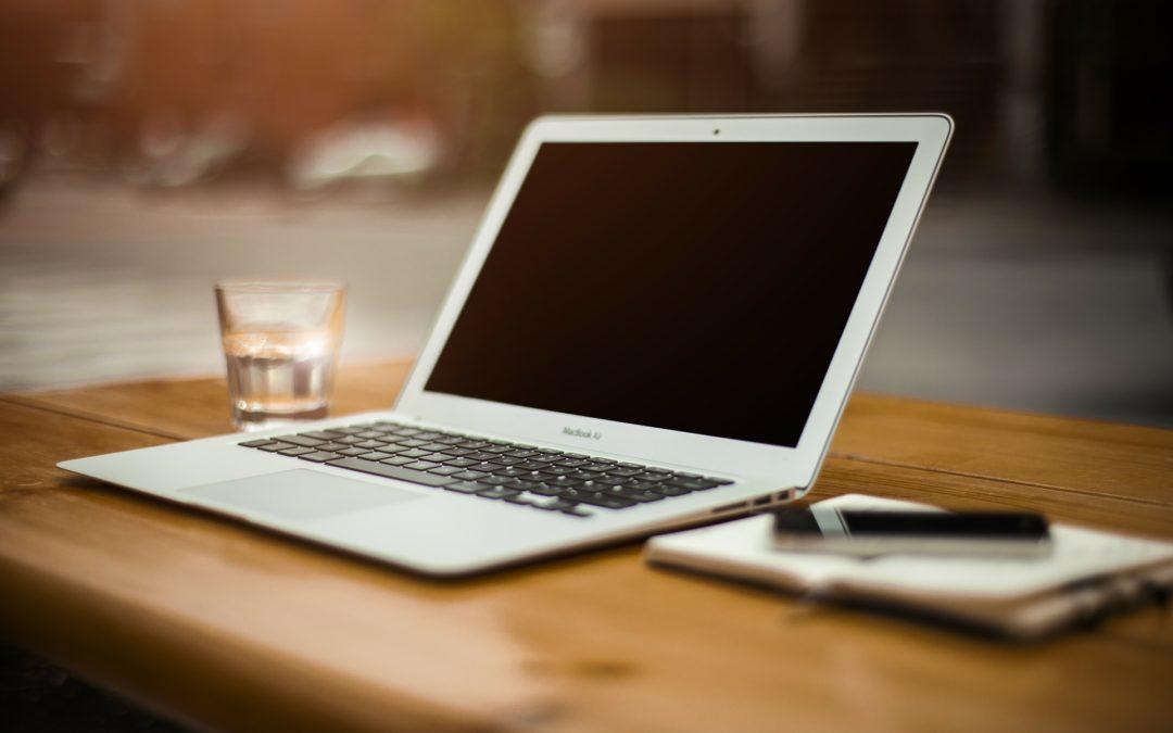 Manchmal ist weniger mehr – 5 Tipps für mehr Produktivität