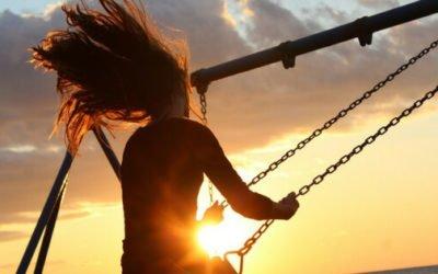 Frischer Wind für deinen klaren Kopf
