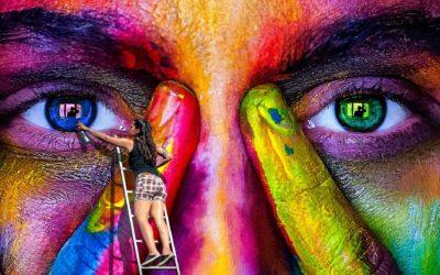 Wie du die Kraft deiner Kreativität nutzt, um auf deine Art erfolgreich zu sein