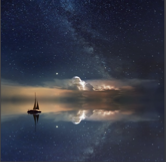 Funkelndes-Licht-Freude-Meditation
