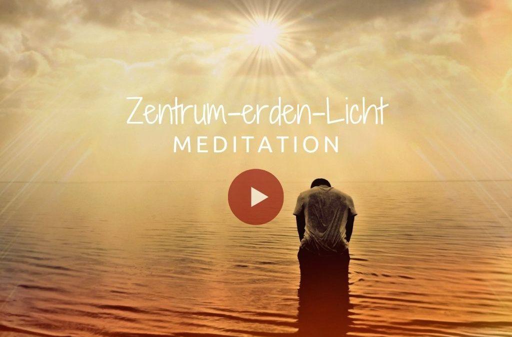 Geerdet-sein-Meditation