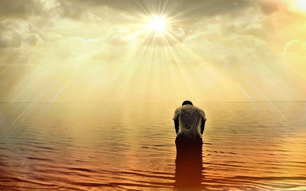 Dein Seelenauftrag – wonach ruft deine Seele?