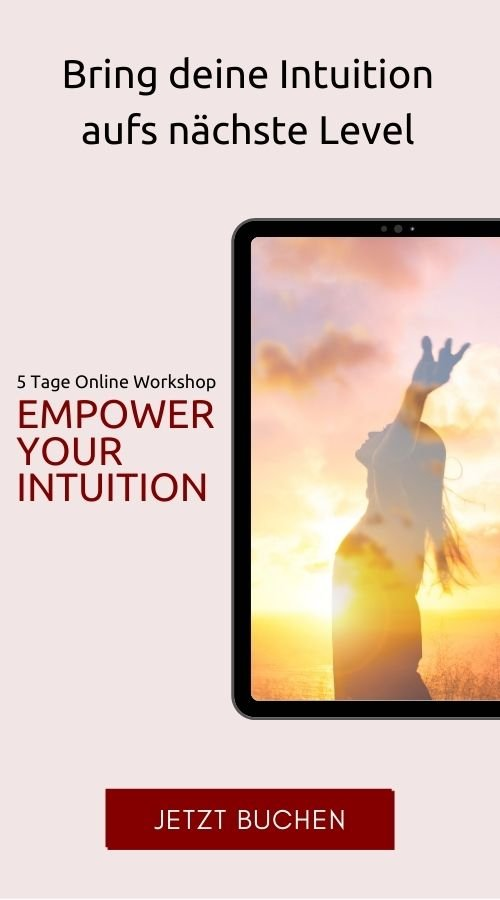 Intuition-Workshop