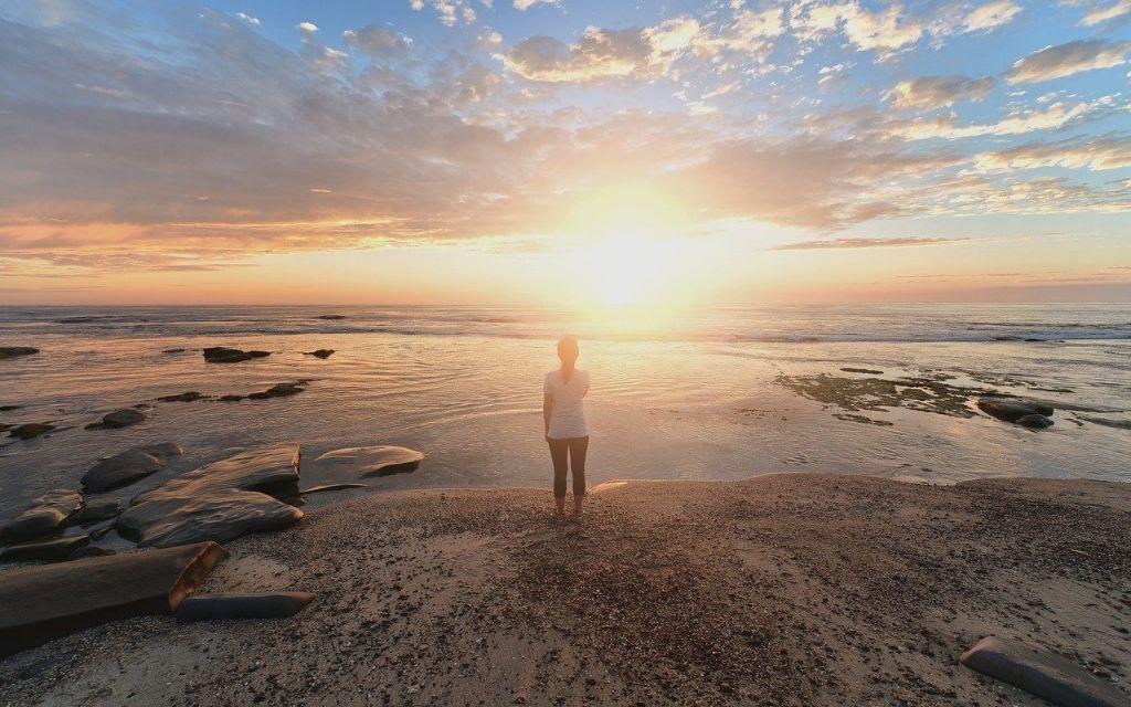 jahresrückblick-meditation